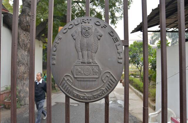 delhi high court dismisses future retail petition seeking to stop amazon
