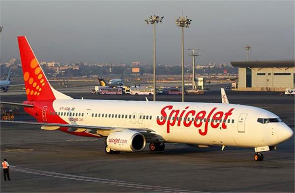 spicejet starting 20 new flights on these routes from 5 december