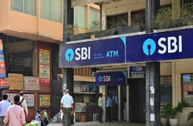 sbi has issued the admit card for po prelims exam