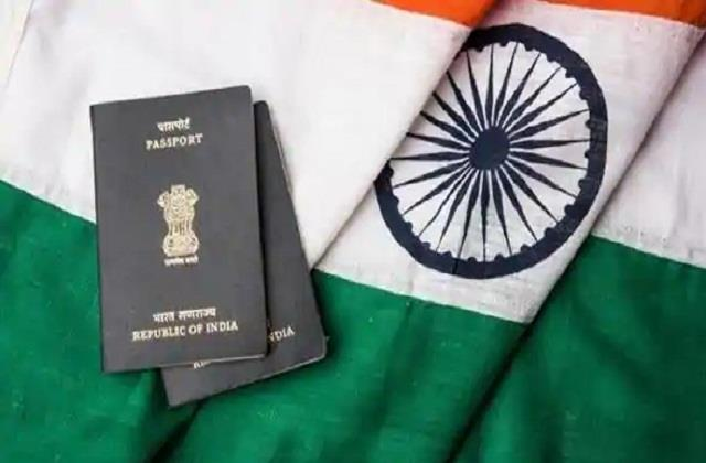 big relief for indians waiting for green card in america