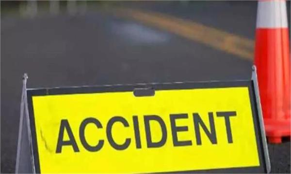 2 youth riding a bike die after being hit by a truck