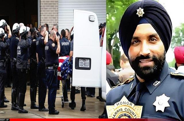 us senate passes bill to name post office after sikh cop