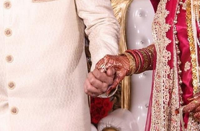 national news punjab kesari corona virus court marriage wife counseling