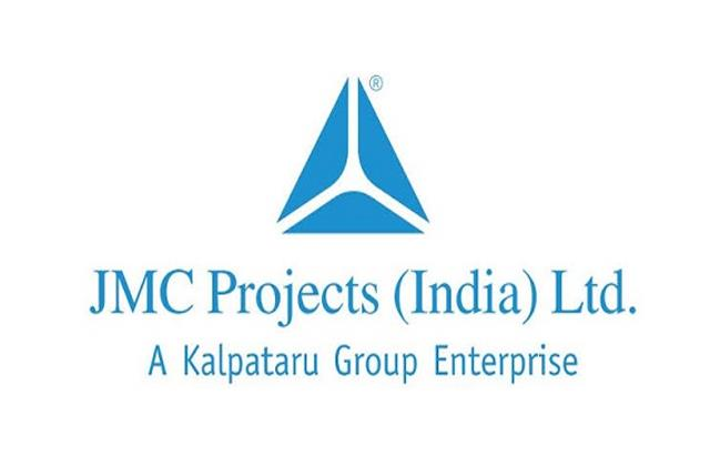 jmc projects get contract worth rs 698 crore