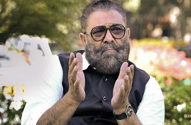 yograj singh controversial statements hindus farmers protest
