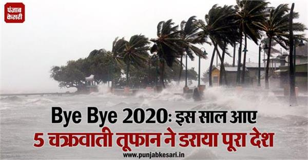 punjab kesari national news bye bye 2020 welcome 2021
