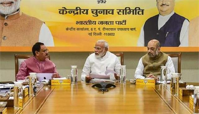 farmer s announcement of not giving land for delhi katra express