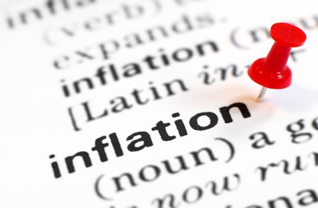 rbi estimrbi estimates retail inflation to remain 6 8 in december