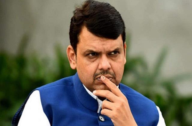 bjp lost in maharashtra mlc election