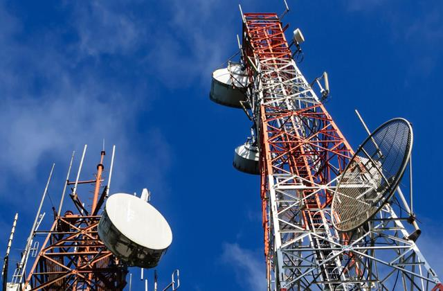trai asks telecom companies to submit detailed information