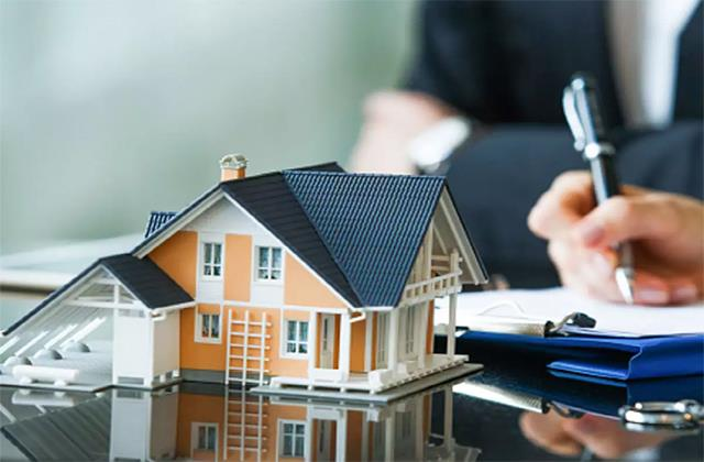 states should cut stamp duty to increase residential sales naredco