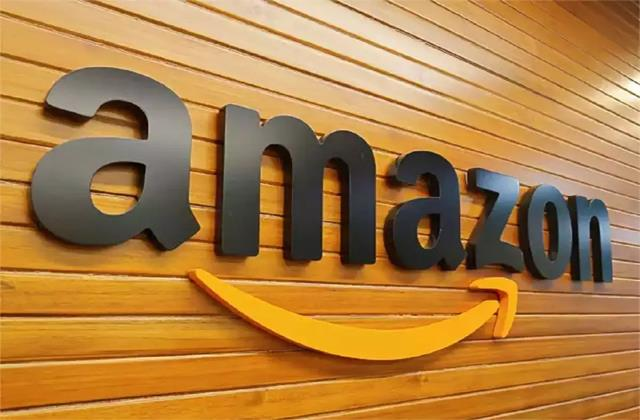 loss of amazon seller services increased to rs 5 849 2 crore in fy 2019 20