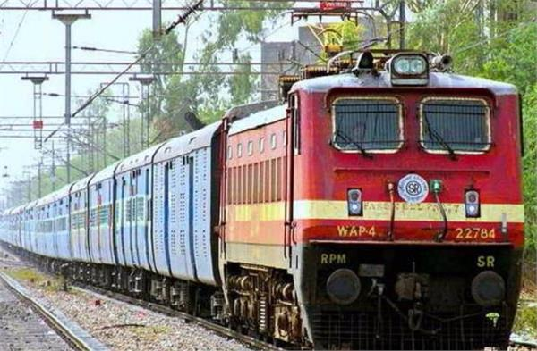 railways release ntpc and mi exam dates check here