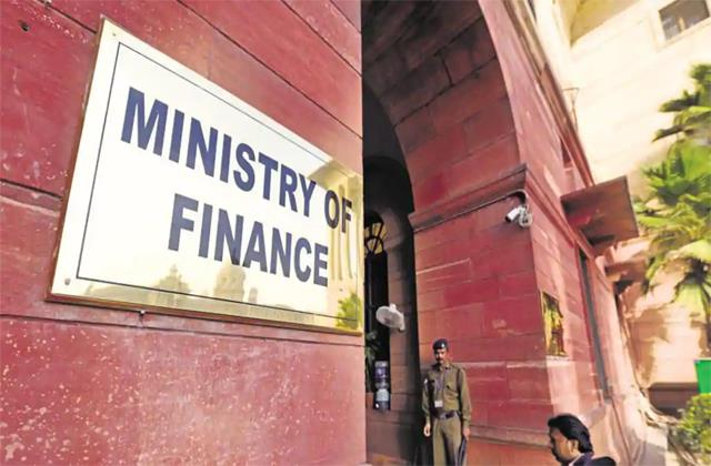 psb banks to get rs 14 500 crore finance ministry will decide in fourth quarter