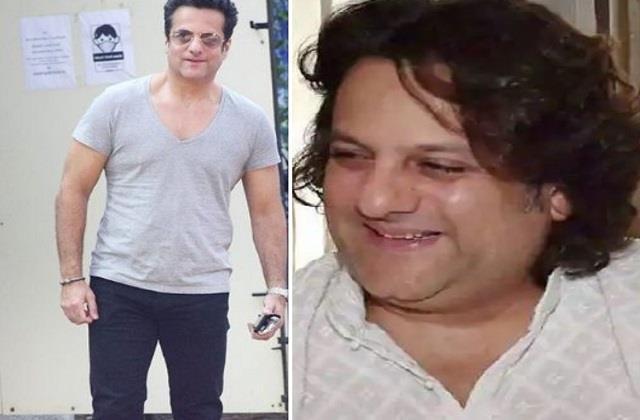 फरदीन खान का जबरदस्त ट्रांसफॉर्मेशन, बोले- 18 किलो कम किया वजन