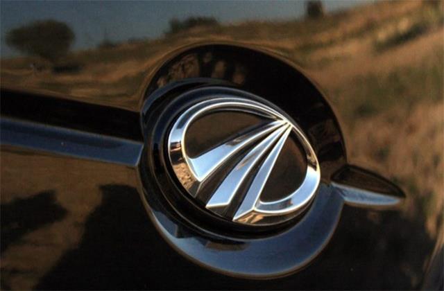 mahindra  mahindra vehicles will be expensive from january 1