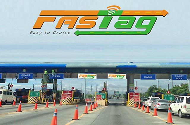 deadline of fastag may extend from january 1