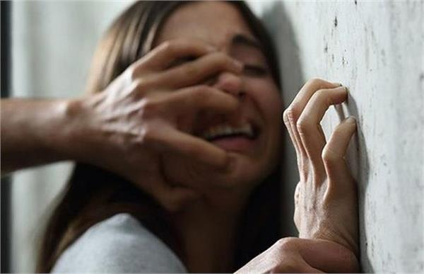 minor girl rape case attachment of property accused for not appearing in court