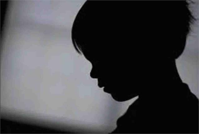 a 16 year old teenager committed immorality with