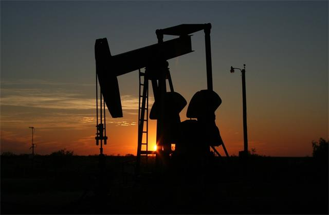 ongc videsh limited gets big oil source in columbia project