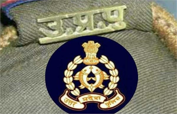 up unhappy with beating of youth soldiers held hostage sp makes line spot