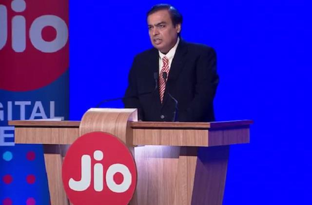 reliance jio invests in san francisco s gaming startup sale