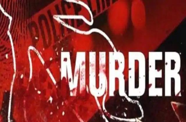 miscreants shot dead 2 youths