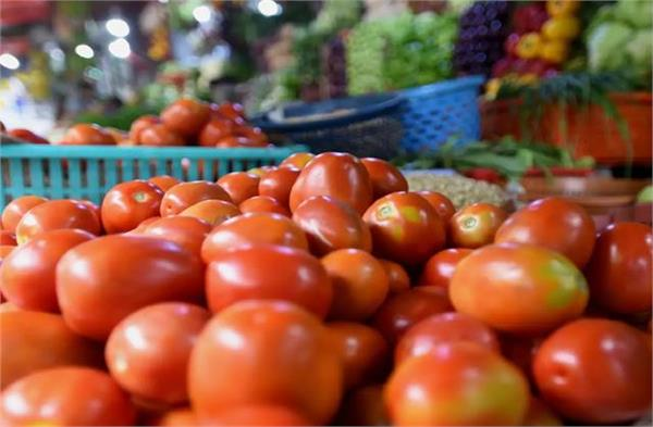 the impact of farmer movement in the capital prices