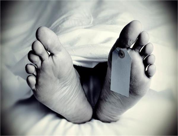 shimla car accident hotel owner death
