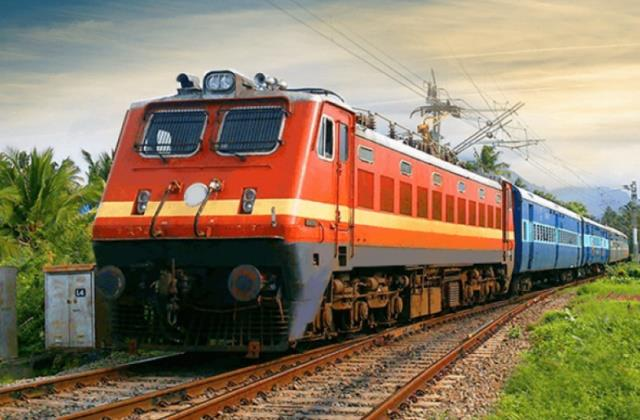 jammu delhi ajmer special express train service resumed from today
