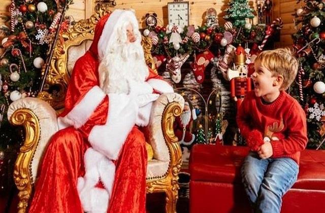 Christmas 2020: इन गेम्स व एक्टिविटी से बच्चों के लिए बनाएं यह दिन और भी खास