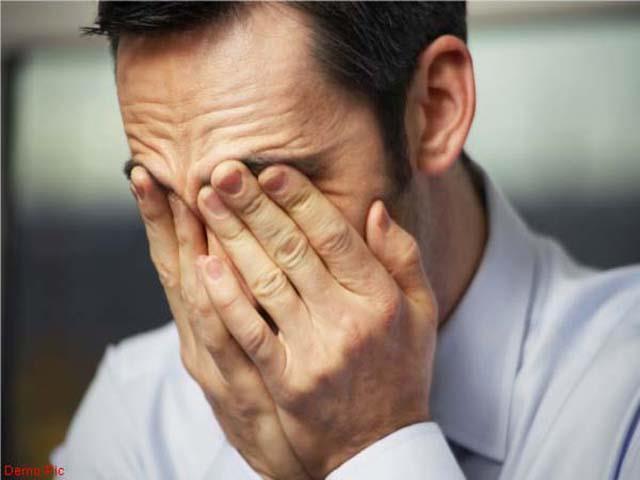 एयरपोर्ट में नौकरी के नाम पर एक और बेरोजगार हुआ ठगी का शिकार - another  unemployed victim of fraud