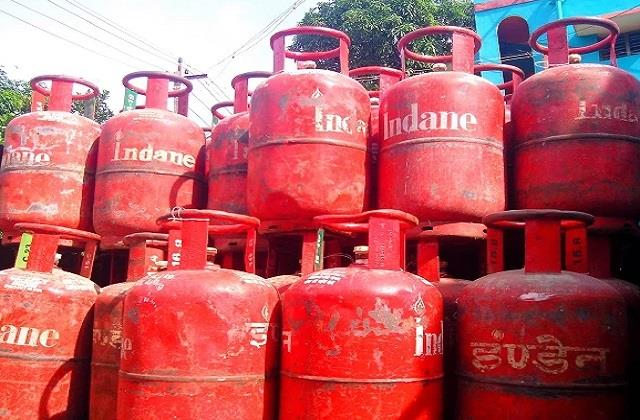 bharat petroleum lpg customers will continue to get subsidy