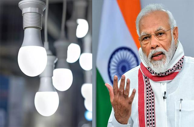 modi government is going to give another gift to the villages