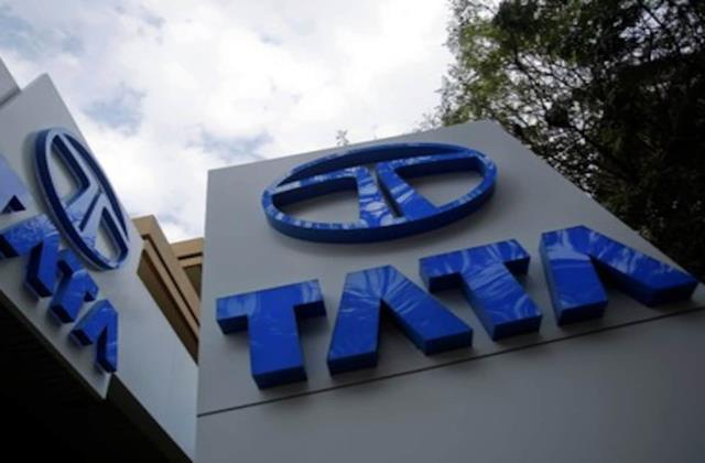 iphone production may increase in india tata is setting