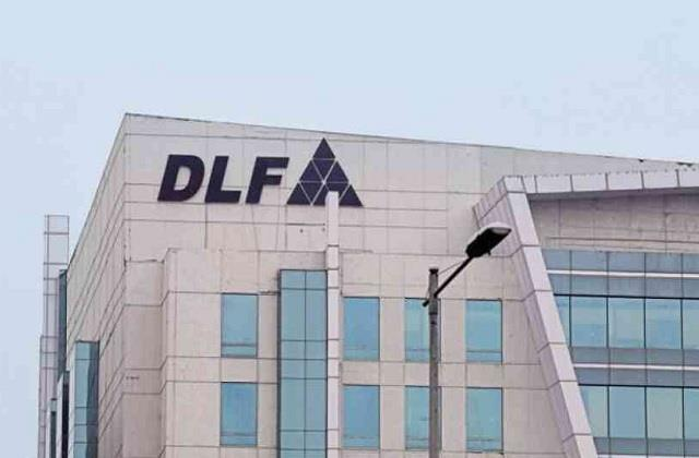 dlf company to invest 130 crore in up will build data center