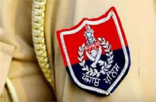 around 400 police personnel and officers transferred