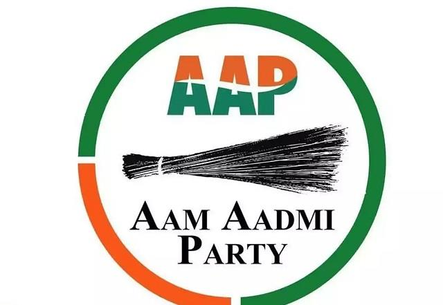 drug business is still unfounded in punjab aap
