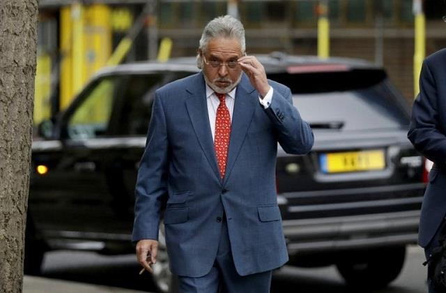 ed s big action on vijay mallya in france seized property worth rs 14 34 crore