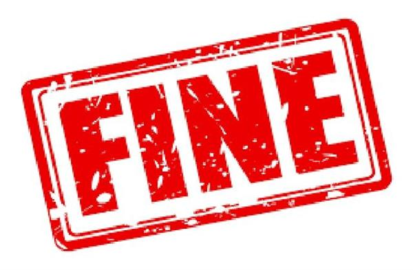 caught stealing electricity fined 25138