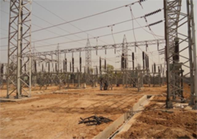 now electricity will be available on urban lines
