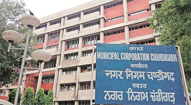 how many seats will be elected by the municipal corporation