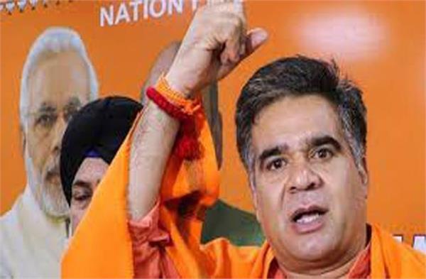 bjp wins three seats in the kashmir valley