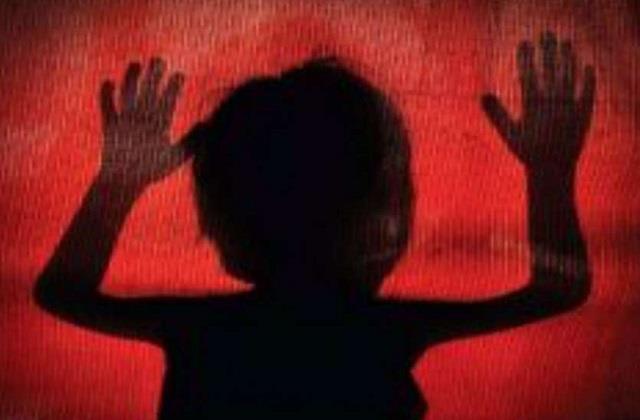 rape case in jalandhar