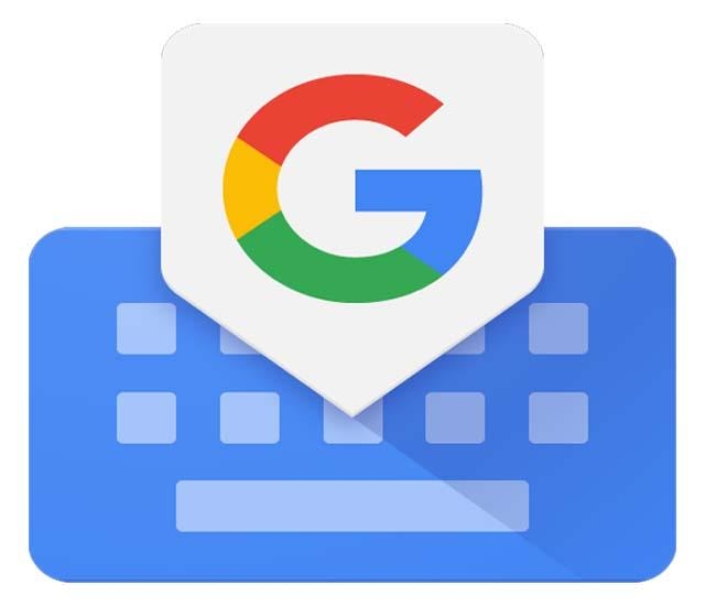 3 regional languages s of himachal included in google keyboard