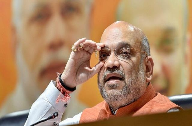 shah can visit bengal later this month