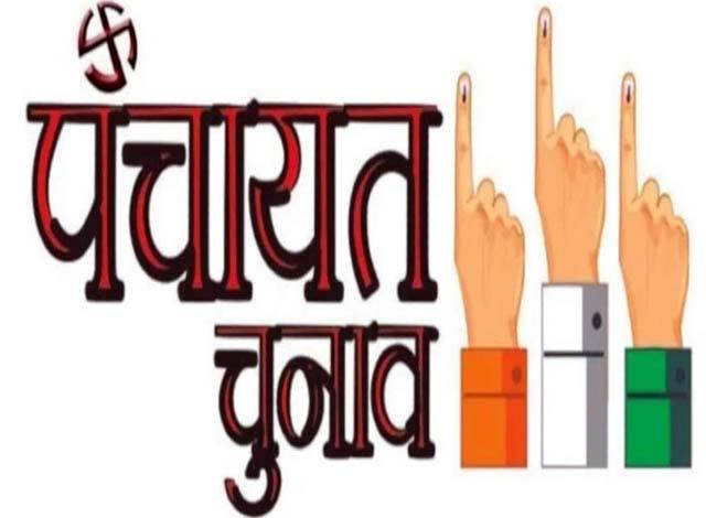 decision on panchayat elections will be held in ec meeting