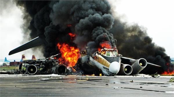 airplane crash ethiopian airlines death last year