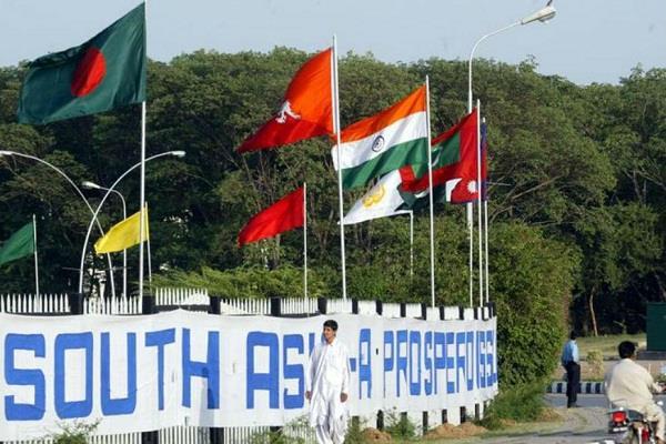 pakistan may skip meeting of saarc election management bodies in delhi