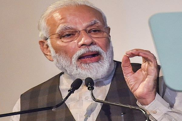 pm burnt  nationalist campaign  in bengal through culture and history
